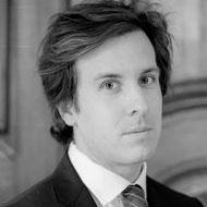 Maxime Dugast
