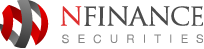 nFinance securities