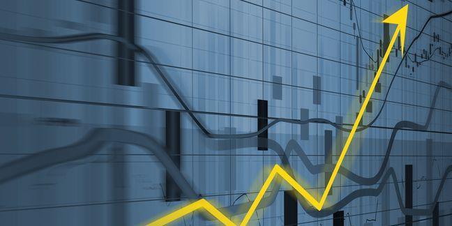 """Résultat de recherche d'images pour """"capital investissement"""""""